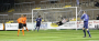 Forfarshire Cup Exit for Loons