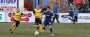Loons Defeat Leaves No Case For The Defence