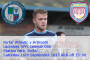 MATCH PREVIEW: Forfar Athletic v Arbroath