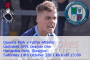 MATCH PREVIEW - Queens Park v Forfar Athletic