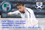 MATCH PREVIEW: Forfar Athletic v Ayr United
