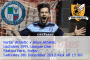 MATCH PREVIEW: Forfar Athletic v Alloa Athletic
