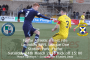 MATCH PREVIEW: Forfar Athletic v East Fife