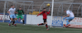 Forfar Athletic 1 Inverurie Loco Works 2