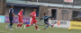 Forfar Athletic 1 Stirling Albion 3