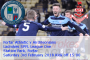 MATCH PREVIEW: Forfar Athletic v Airdrieonians