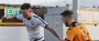 Alloa Athletic 1 Forfar Athletic 0