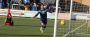 Forfar Athletic 5 Stranraer 1