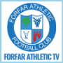 LIVE STREAM: FORFAR ATHLETIC V HIBERNIAN