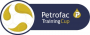 Petrofac Training Cup official Twitter account launched