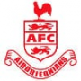 MATCH PREVIEW: Airdrieonians v Forfar Atheltic