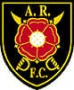 Albion Rovers v Forfar Athletic - Match Preview