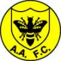 Alloa Athletic v Forfar Athletic - Match Preview