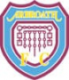 MATCH PREVIEW: Arbroath v Forfar Athletic