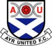 MATCH PREVIEW: Ayr United v Forfar Athletic