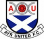 Forfar Athletic v Ayr United - Match Preview