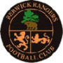 Berwick Rangers v Forfar Athletic