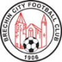 Brechin City v Forfar Athletic