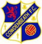 Forfar Athletic 1 Cowdenbeath 4