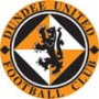 MATCH PREVIEW: Forfar Athletic v Dundee United