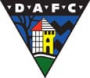 MATCH PREVIEW: Forfar Athletic v Dunfermline Athletic