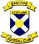 Forfar Athletic v East Fife - Match Preview
