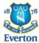 Hospitality Available For Everton Match