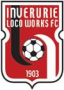 MATCH PREVIEW: Forfar Athletic v Inverurie Loco Works