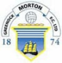 MATCH PREVIEW: Greenock Morton v Forfar Athletic