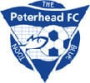 MATCH PREVIEW: Forfar Athletic v Peterhead
