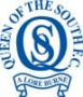 Forfar Athletic v Queen of the South - Match Preview