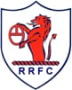 MATCH PREVIEW: Raith Rovers v Forfar Athletic