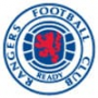 Forfar Athletic v Rangers
