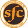 Forfar Athletic v Stenhousemuir - Match Preview