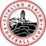 MATCH PREVIEW: Forfar Athletic v Stirling Albion