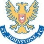St. Johnstone Cup Tie - Hospitality Sold Out