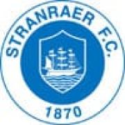 MATCH PREVIEW: Forfar Athletic v Stranraer