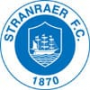 Stranraer Match Postponed