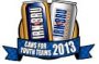 FORFAR SET TO SCORE AS IRN-BRU KICKS OFF CANS FOR YOUTH TEAMS 2013