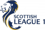SPFL announces key dates for start of 2014/15 season