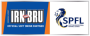 IRN-BRU & THE SPFL JOIN TO CREATE THE PERFECT MATCH