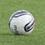 Match Ball Sponsors