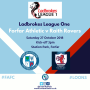 Forfar Athletic TV Match Highlights: Forfar Athletic v Raith Rovers
