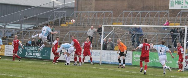 20120324StirlingAlbion