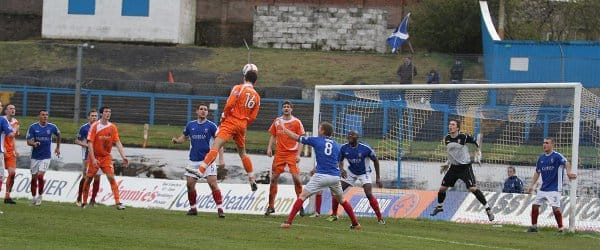 20120421cowdenbeath