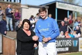 20120428 Award 3 Players Player