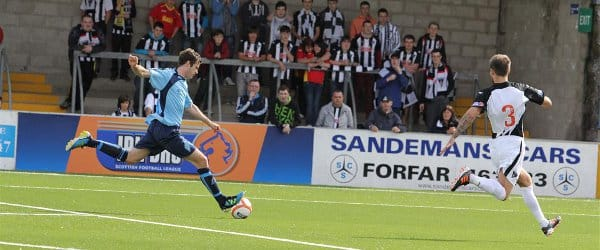 20120728dunfermlineathletic