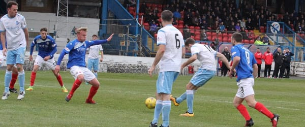 20170429cowdenbeath