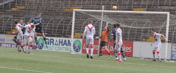 20170805airdrieonians
