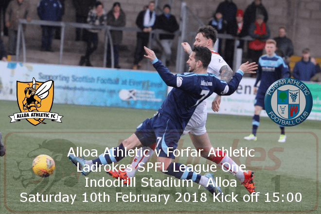 20180210alloaathletic